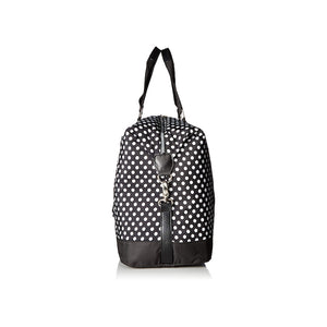Large Travel Weekender + Backpack - BOGO 30% OFF