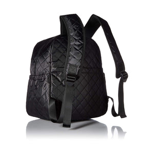 Insulated Mini Backpack - Travel Accessory - Simplily Co
