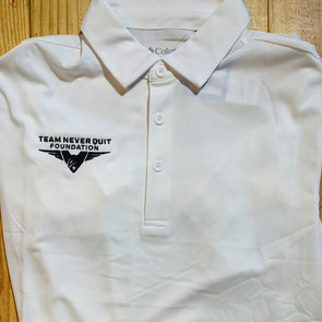 TNQ Foundation Polo Shirt