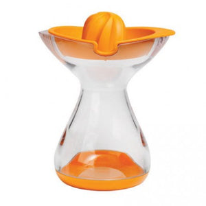 chef'n Juicester™ XL 2-in-1 Citrus Juicer