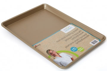 Anna Olson Baking Sheet