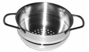 Meyer 1.5L Steamer Insert