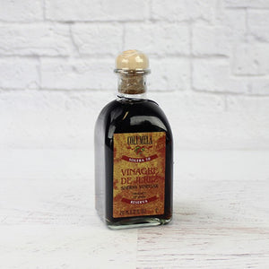 Columela Sherry Vinegar