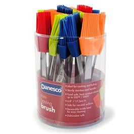 Danesco Mini Brushes