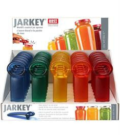 Brix Jarkey Jar Opener