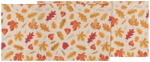 Now Designs Autumn Harvest Table Runner