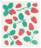 Danica Studio Swedish Dishcloth