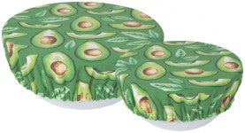 Now Designs Bowl Covers (Set of 2)