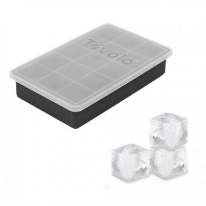 Tovolo Perfect Ice Trays with Lids