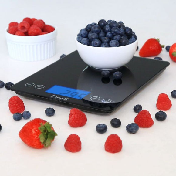 Arti  XL Digital Glass Scale