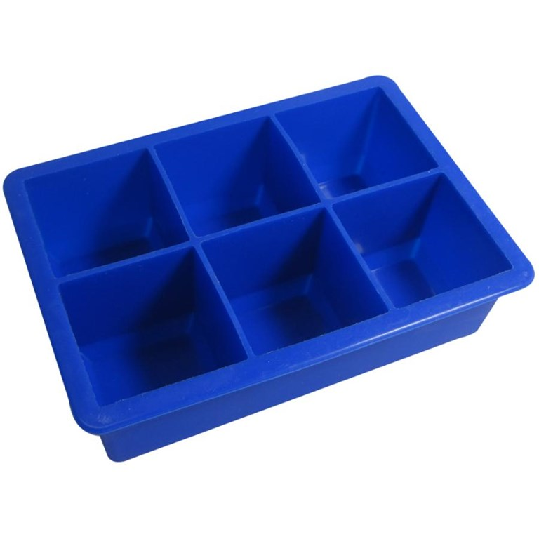 Kitchen Basics Jumbo Ice Cube Tray