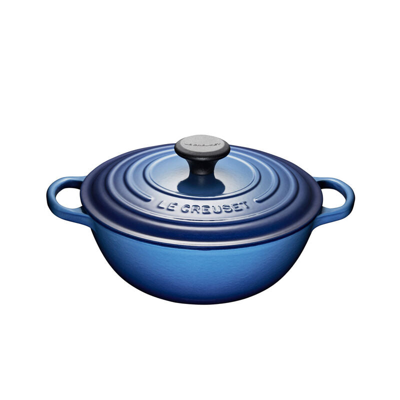Le Creuset Cast Iron Chefs French Oven