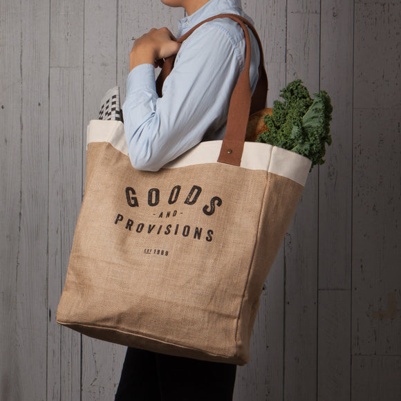 Now Designs Market Tote