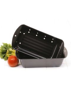 Norpro Meat Loaf Pan