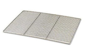 Browne Cooling Rack