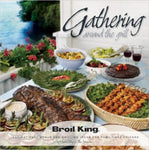 Gathering Around The Grill - Kris Schumacher & Andrea Witzel
