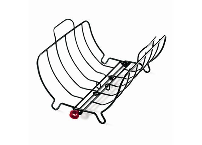 Cuisipro Roast & Serve Rack (Non-Stick)