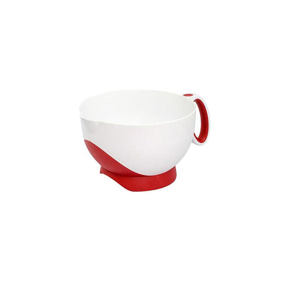 Cuisipro Batter Bowl