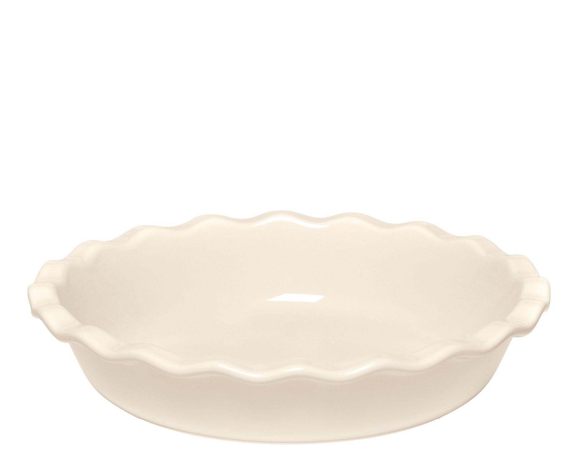 Emile Henry Pie Plate