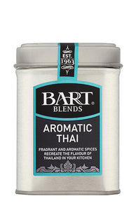 Bart Spices Aromatic Thai Seasoning