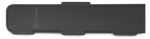 Wusthof Magnetic  Blade Guard