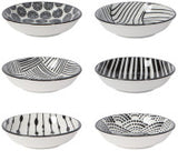 Now Designs Pinch Bowl (Set of 6)