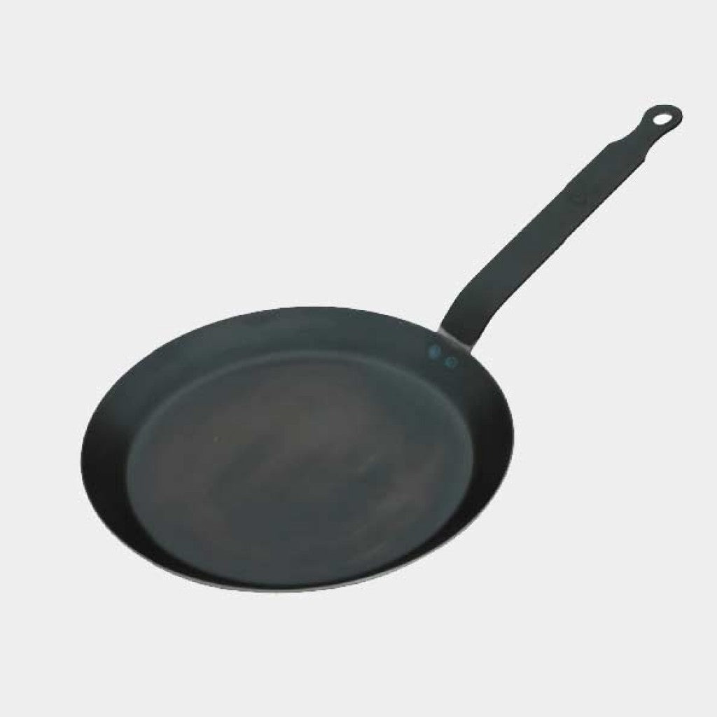 Debuyer Pancake Pan