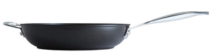 Le Creuset Toughened Non-Stick Deep Frypan