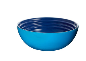 Le Creuset Cereal Bowls (Set of 4)