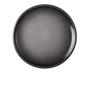 Le Creuset Minimalist Dinner Plates (Set of 4)