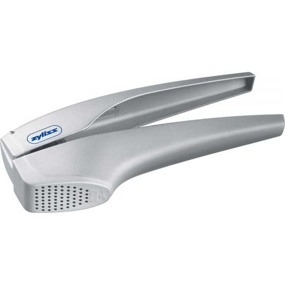 Zyliss Susi Garlic Press
