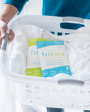 Tru Earth Laundry Detergent Eco-strips