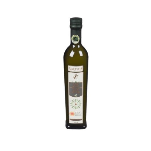 Fiore D'Oro Extra Virgin Olive Oil