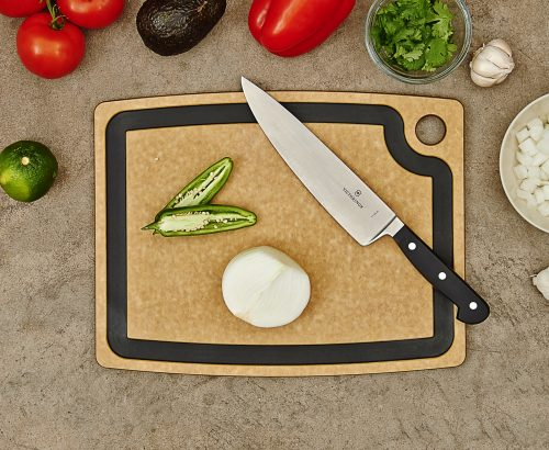 Epicurean Cutting Board  Gourmet Series