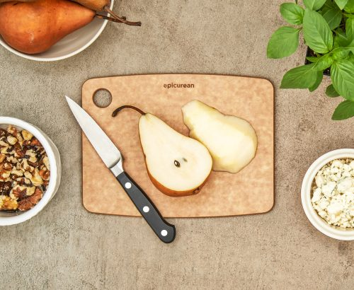 Epicurean Kitchen Series Cutting Boards