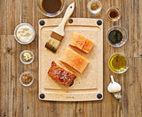 Epicurean All-In-One Boards