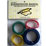 Regency Naturals Evendough Bands