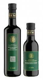 Sarafino Balsamic Vinegar