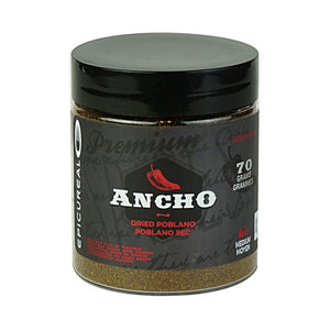 Epicureal Ancho Powder