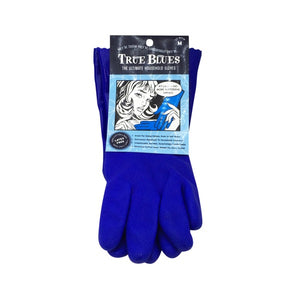 True Blue Household Gloves