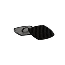 Lodge Cast Iron Panini Press