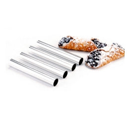 Norpro Cannoli Forms (Set of 4)