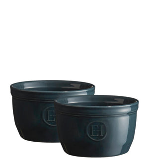 Emile Henry Ramekins (Set of 2)