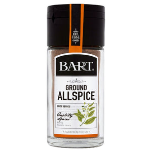 Bart Spices Ground Allspice