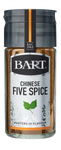 Bart Spices Chinese 5 Spice