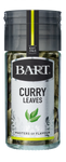 Bart Spices Curry Leaves