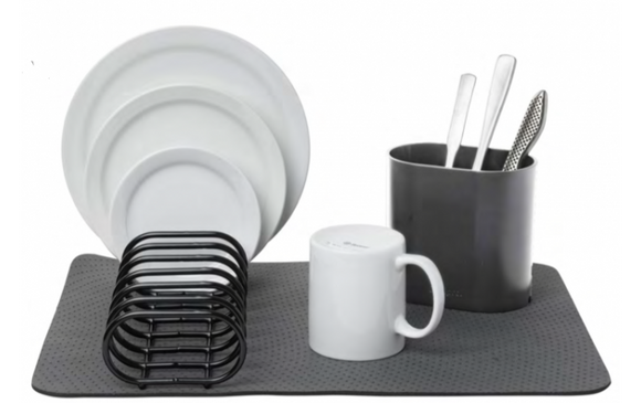 Cuisipro Dish Rack