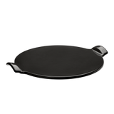 Emile Henry Traditional Pizza Stone