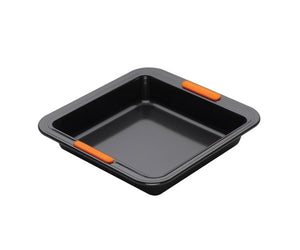 Le Creuset Square Cake Pan
