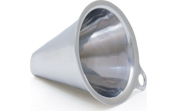 Swissmar Salt & Pepper Funnel